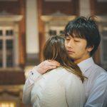 【恋愛コラム】何も言えない時は好きな人を抱きしめる、言葉よりも大切な「気持ちを伝える手段」