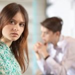 別れ話を頻繁に切り出す彼氏と彼女の特徴と心理~すぐに別れ話をするのは何で?