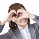 O型女性の特徴と好きな人に取る態度