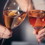 女性をサシ飲みに誘う方法24選~二人だけで飲みに行くにはどんなきっかけや理由があるのか、経験から誘い方を紹介!