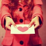女性が好きな人に取る態度~5つの好きサインで察知する!女心、女性心理を理解して恋愛成就を目指そう