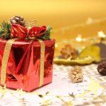 クリスマスプレゼントの素敵な渡し方~クリプレを渡すタイミングはいつ?どう渡したら喜ぶの?