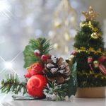 【カップルのクリスマス】クリスマスとクリスマスイブどっちが大事なの?