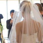 これだけは外せない!結婚するなら同じ価値観じゃないと我慢できなくなる5つのこと