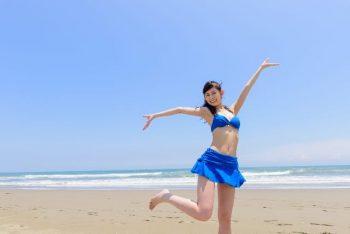 ミュゼの580円キャンペーンを利用した女性が綺麗になれた様子