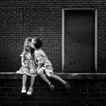 恋愛が上手く進まない時は、男女の恋愛への考え方の違いを考えよう