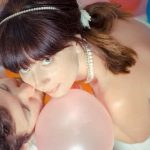 男性が本命の女性にするキスと遊びの女にするキスの違い~目当ては心?体?
