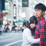 嫁からお小遣いをもらって生活するのを結婚前の行動で回避する方法