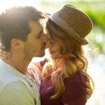 キスには上手いと下手がある!キスが下手な人の特徴や原因7選~気持ちよくないキスとは