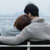 彼女や彼氏とケンカした時、ケンカ前よりラブラブになるための仲直り方法