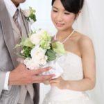 結婚したい?結婚したくない?結婚に対する男女の違いをある調査結果から紹介する