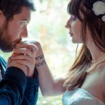 「幸せな結婚の条件」がアメリカの研究成果で判明!その4つとは?