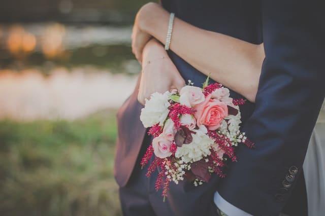 恋愛のトラウマを抱えた女性が憧れる彼氏