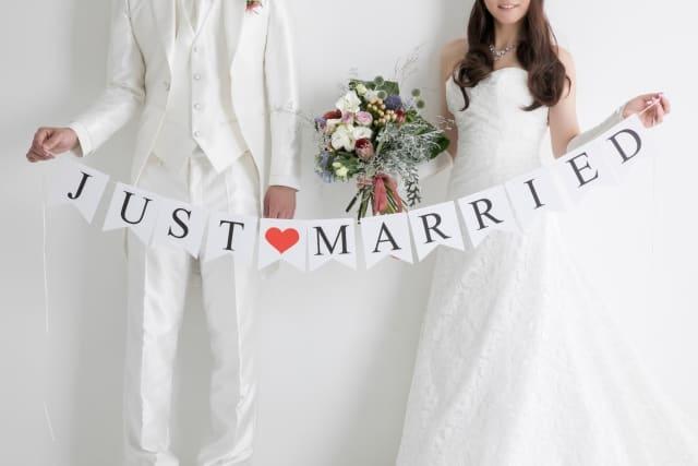 女性が結婚に焦る理由を解説する既婚女性