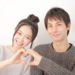 【恋愛】男性と女性の全血液型別の特徴と、好きな人に取る態度の比較【まとめ】