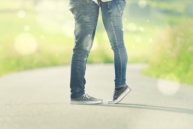 大好きな彼氏とマンネリになった女性が思い描く未来