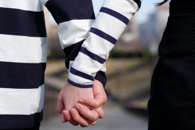 お互いに大切にし合うカップルが長続きする恋愛の条件に気づいた瞬間