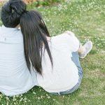 長続きする恋愛の仕方7つのコツ!幸せが続く恋の方法は何を大切にすればいいの?