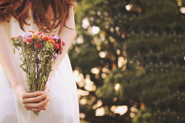 恋愛から逃げたくなる女性が、好きな人を信じると決めた瞬間