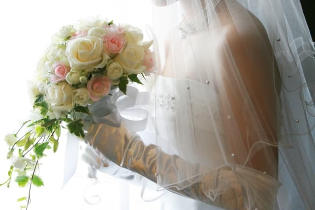 20代前半で「結婚は30代になってからでいい」というのが嘘だと気付いた女子