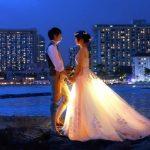 【2751人の調査】「必ずしも結婚する必要ない」と思う人の割合は約7割に!理由の考察と、現在の結婚の価値を考える