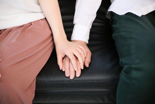 好きバレの恋愛効果をアプローチのきっかけに変えた女性